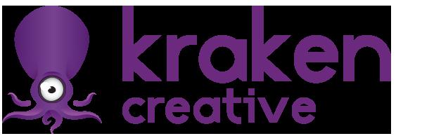 Kraken Creative