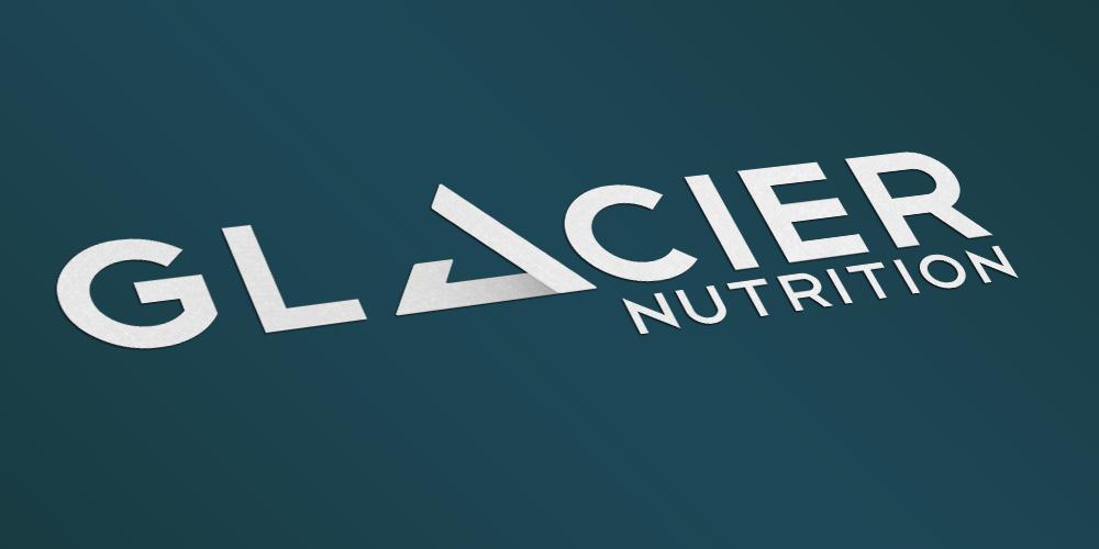 Glacier Nutrition