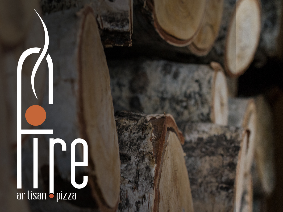 Fire Artisan Pizza
