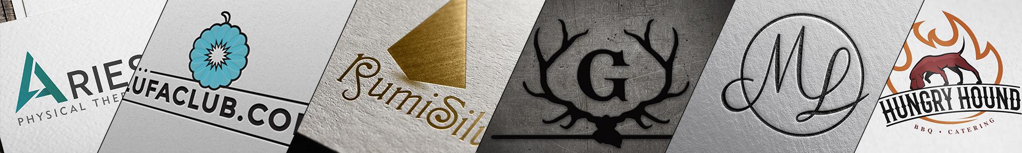 Restaurant Branding Footer Image Spokane WA
