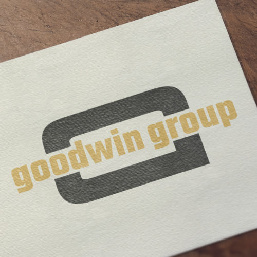 Goodwin Group Spokane WA branding marketing